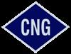 Komprimovani prirodni gas